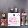 Geschenkbox-Just-Married-3