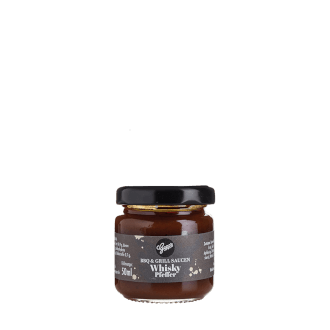 Mini-Whisky-Pfeffer-Sauce-1