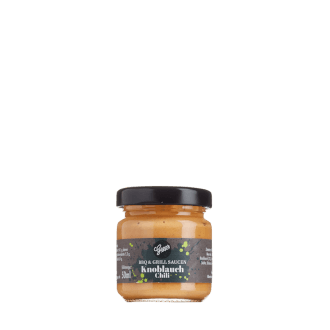 Gepp's-Mini-Knoblauch-Chili Sauce