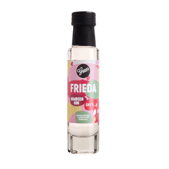 Himbeer-Gin-Frieda-100-ml-1