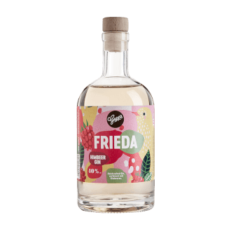 Himbeer-Gin-Frieda-500-ml-1