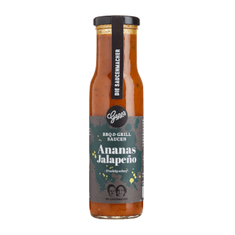 Ananas-Jalapeno-Edelsauce-1