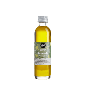 Avocadoöl-40ml