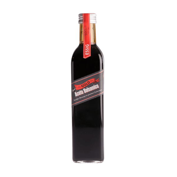 Aceto-Balsamico-Gold-1
