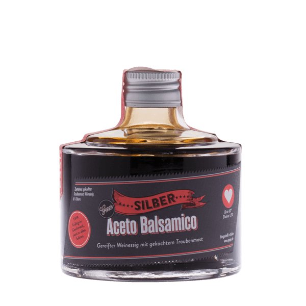 Aceto-Balsamico-Silber-1