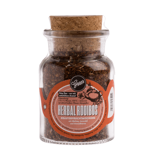 Herbal-Rooibos-Tee-1