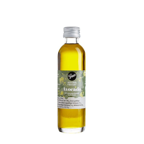 Avocadoöl-40ml-1