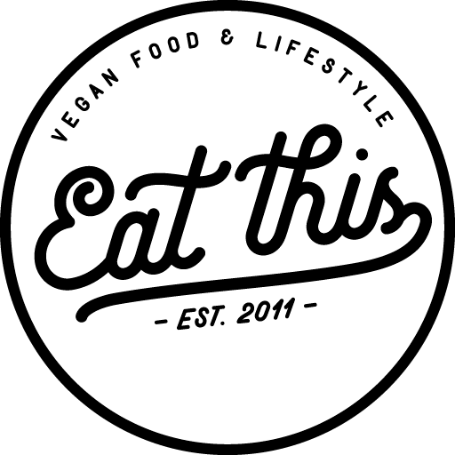 Eat-This-Logo