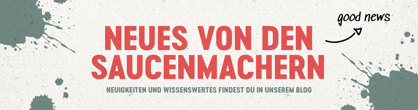 Gepps-Blog-Header