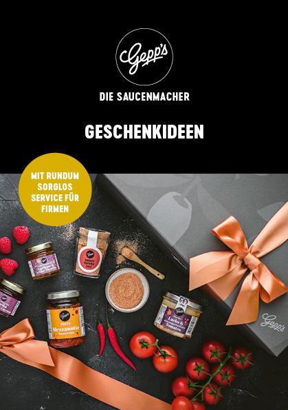 gepps-geschenkkatalog-2020-vorschau