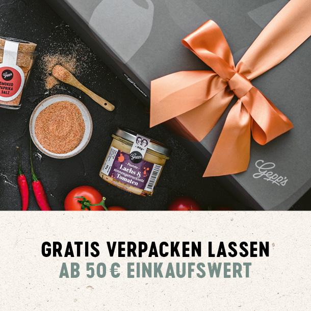 gepps-weihnachten-gratis-verpacken