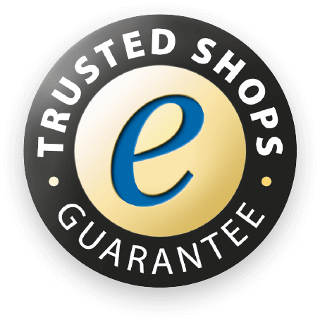 Trusted-Shops-Logo-Header